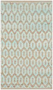 Synthetic Jute Rug Soft Sisal Area Rugs Cape Cod Collection Safavieh Com