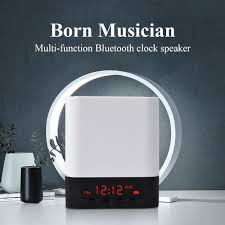 Small Bedroom Touch Lamps Online Get Cheap Touch Lamp Speaker Aliexpress Com Alibaba Group