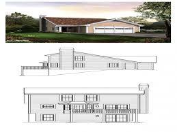 primitive saltbox house plans interior primitive saltbox house plans