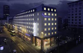 toyoko inn frankfurt germany booking com