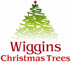 Pa Christmas Tree Wiggins Christmas Trees Home Facebook