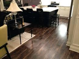 floor and decor credit card fantastic floor and decor houston floor interesting floor and