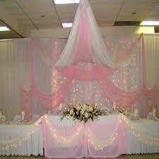 wedding backdrop decorations india wedding decoration decorations wedding backdrop decoration