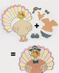 up thanksgiving turkey 155 best thanksgiving crafts for kids images on