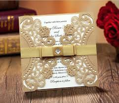 fancy indian wedding invitations fancy wedding invitations wedding invitations with