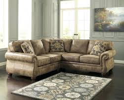 reclining sectional sofa with chaise reclining sectional sofas