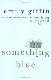 Something Blue Emily Giffin 16 Best Math Novels Images On Pinterest Math Books Children U0027s