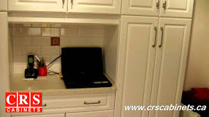 Kitchen Cabinets Burlington Ontario by Kitchen Cabinets By Crs Cabinets White Lacquer Door Style 7000