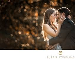 engagement photographers best engagement photographer in new york engagements susan