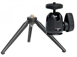 manfrotto table top tripod kit manfrotto 209 492 table top tripod kit dc cameras optics
