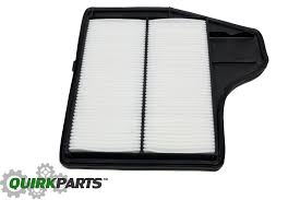 nissan altima 2013 kuwait price 2013 2014 nissan altima sedan 2 5l engine air filter af54m 3ta0jnw