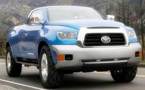 redesign toyota tacoma 2018 toyota tacoma redesign specs