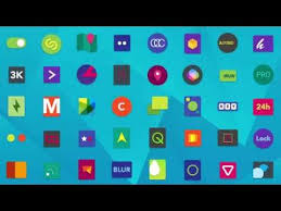 smart launcher pro apk smart launcher pro 3 3 26 010 apk for android aptoide