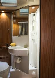 𝞝 eriba nova sl 𝞝 superior bathroom
