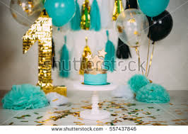kids birthday cake stock images royalty free images u0026 vectors