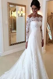 backless wedding dresses backless wedding dress on luulla