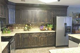stripping kitchen cabinets redoing kitchen cabinets without sanding refacing kitchener