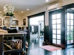 city furniture black friday sale luv aj 3 1 phillip lim ld tuttle more 30 la sales to shop