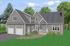 charming cape house plan 81264w cape house plans cape cod home plans 1 or 1 5 house plans