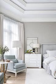 master bedroom lighting ideas bedroom with reading area