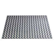 Washable Kitchen Rug Runners Mudroom Cheap Hallway Runners White Runner Rug Area Rugs And