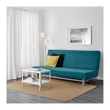 Beddinge Sofa Bed Slipcover by Beddinge Lövås Three Seat Sofa Bed Knisa Cerise Ikea