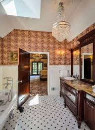 Bathrooms Fancy Classic White Bathroom by Classic White Bathroom Bathroom Dreamhome For Your Pinterest