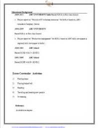 Non Profit Resume Best Admission Paper Ghostwriter Service For College Does Homework