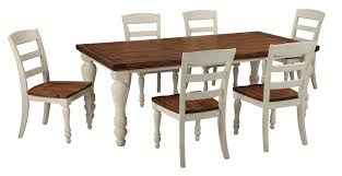 dining room ashley furniture rustic kitchen table kits dining room table kits farmhouse