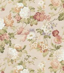 home decor print fabric richloom studio moments rosewood joann