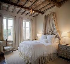 bedroom canopy stylish canopy beds inspiration for your bedroom