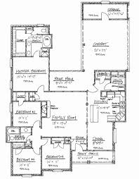 floor plans 2000 square feet one story house plans over 2000 sq ft lovely floor plans 2000 sq