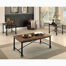 3 piece coffee table set coffee tables uk archives brickrooms interior design inspirational