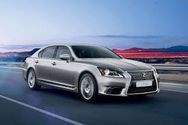 lexus sedan price malaysia car rental malaysia kl kuala lumpur car rental klia klia2 ws