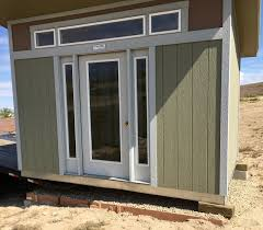 inspirations tuff shed studio prefab shed kits tuff sheds cabins