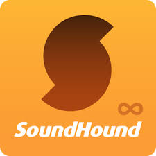 soundhound apk the new version of soundhound search 6 9 2 apk is here