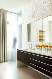 Design Bathroom Home Joel Kelly Design