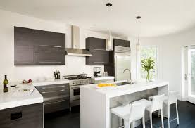 what is the best shape for a kitchen 35 l shaped kitchen ideas best design inspiration