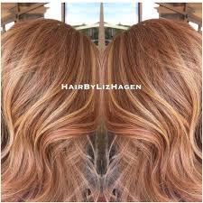 blonde hair with mocha lowlights 10 bombshell blonde highlights on brown hair makeup tutorials