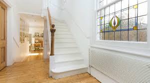 an edwardian home interior design a small studio ltd