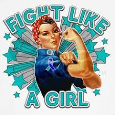 Rosie The Riveter Meme - baron s rosie the riveter the art of baron gerald von lind