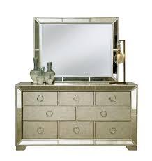 Meridian Bedroom Furniture by 19 Best Bedroom Images On Pinterest Bedroom Furniture Bedrooms