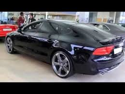 audi s7 2014 review 2015 audi a7 black edition car reviews top speed