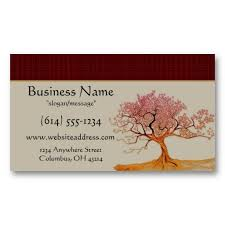 Zazzle Business Card Template 20 Best Cherry Blossom Business Cards Images On Pinterest
