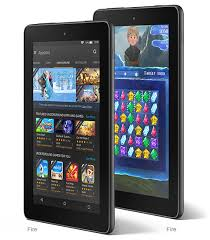 amazon black friday 2014 kindle fire amazon official site 7