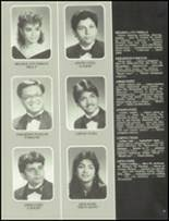 dickinson high school yearbook explore 1989 dickinson high school yearbook jersey city nj