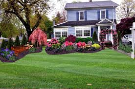 outdoor u2013 landscaping ideas for large areas outdoor landscape