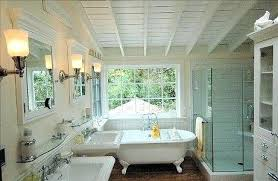 Country Master Bathroom Ideas Country Master Bathroom Ideas Traditional Country Bathroom