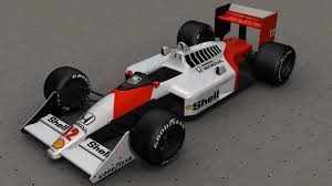 formula 4 engine 1988 mclaren mp4 4 honda nº 12 ayrton senna amazing engine sound