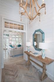 Modern Coastal Interior Design Chandelier Modern Beach House Editonline Us